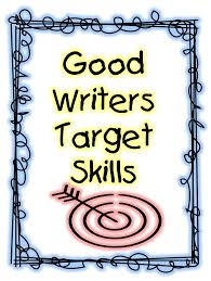 first grade wow writer s tool box for your 28 page printable writer s toolbox and target skill visual cues click here