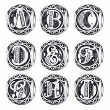 925 <b>silver</b> t