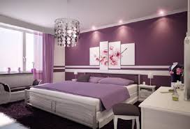 bedroom ideas with white furniture 6anzohsl bedrooms with white furniture