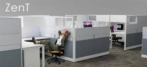 office furniture fit outs from absolute office interiors absolute office interiors