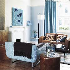 blue living room living room furniture decorating ideas image housetohome blue living room furniture ideas
