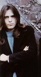 <b>Peter Gabriel</b>