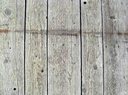 reclaimed coast barn boardjpg barn boards
