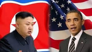 كوريا الشمالية ترفض طلب امريكا باعادة سفينة تجسس