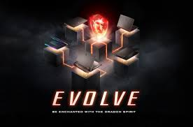 MSI <b>2020 Latest Gaming</b> Laptops – Evolve! Be Enchanted with The ...