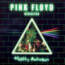 Pink Floyd Revisted