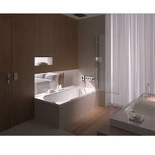 <b>Стальная ванна 180х80</b> Bette Ocean 8856-000PLUS с ...