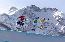 Jed Jacobsohn on the <b>Pro Trekker</b>, Canon 1DX, and Sochi Olympic ...
