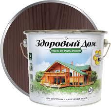 Пропитки для дерева купить в интернет-магазине OZON.ru