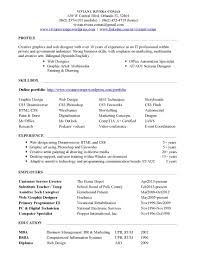 resume for web designer tk resume for web designer 16 04 2017