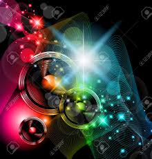 nightclub flyers backgrounds images disco event background