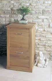 cor07a_1 baumhaus mobel solid oak laundry