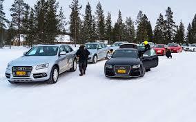 Тест <b>шин</b> «За рулем»: <b>Nokian Hakkapeliitta R3</b> и Continental ...