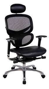 bedroomattractive big tall office chairs furniture. bedroomattractive wave ergonomic mesh office chair leather seat and why use furniture dfbcfeebeace cute choosing bedroomattractive big tall chairs a