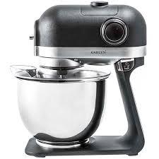 Купить Кухонная машина <b>Garlyn</b> S-500 в каталоге интернет ...