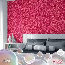 Pin by Nisha Yadav on Wall Paints in 2019   Room wall colors, Wall ...