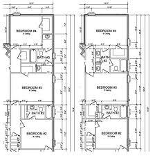 jill bathroom configuration optional: jack and jill bathroom plans jack and jill bathroom floor plans