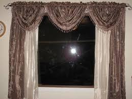 patio doors curtain window patio door window treatment rod