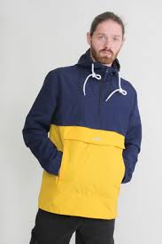 Зимняя <b>куртка</b> аляска мужская, купить недорого, интернет ...