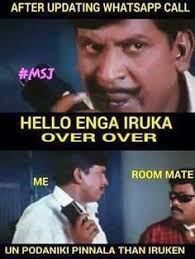 Tamil Memes on Pinterest | Comedy, Meme and Interstellar via Relatably.com