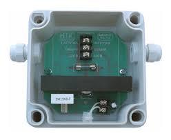 <b>Контроллер NooLite ФБ 1М</b> переменный резистор номиналом 1 ...