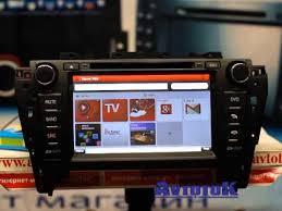 Инструкция подключения 3G модема на примере автомагнитолы ...