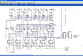 circuit diagram maker online   wedocablecircuit diagram maker online  read more   hour digital clock circuit