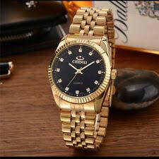 <b>Наручные часы</b> CHENXI — купить c доставкой на eBay США