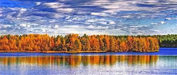 Kuvahaun tulos haulle finland foto