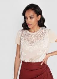 Купить <b>женские футболки</b> и майки от 199 руб. в интернет ...
