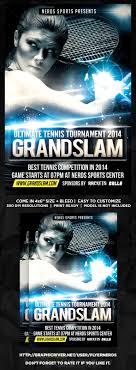 softball tour nt flyer template com tennis tour nt flyer