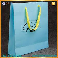 Cheap custom term paper bags reportd web fc com FC Cheap custom term paper