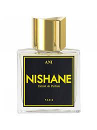 Купить <b>Nishane Ani духи 50 мл</b> в интернет-магазине ...