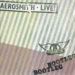 Toys in the Attic by Aerosmith