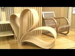 amazing bamboo furniture design ideas from japan bamboo furniture designs