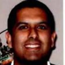 dr sandeep mendiratta md oakland park fl psychiatrist