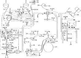 john deere starter wiring john image wiring starter wiring diagram for john deere 4430 wiring diagram on john deere 3020 starter wiring