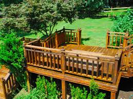 Image result for ensure that you get a gorgeous deck