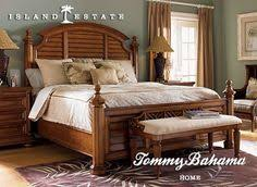 colored bedroom furniture sets tommy: bronze lady home furnishings of tampa bay offering exquisite hard to find daccor for your home including patio outdoor and bedroom furniture