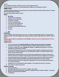 resume writing tools software job resume creator best resume example resume samples