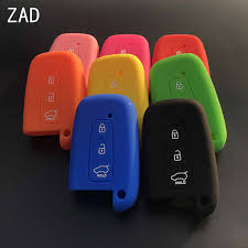ZAD 2 кнопки силиконовый для <b>ключа</b> автомобиля <b>чехол</b> Защита ...