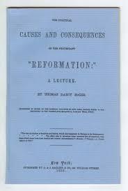 causes protestant reformation essay essay protestant reformation essay