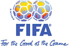 PERINGKAT FIFA TERBARU 2012 | Daftar Peringkat FIFA Terkini Ranking Dunia Indonesia Turun