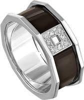 <b>Кольца Kabarovsky</b> 11-178-53089 серебро 925 пробы - 2190 ...