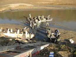 Výsledek obrázku pro hostivařská přehrada rybaření