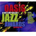 2011 Oasis Contemporary Jazz Awards album by Wayman Tisdale