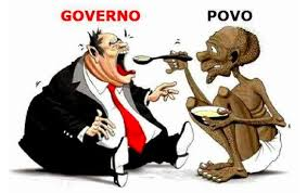Image result for Reforma da Previdência agrava desigualdades sociais, dizem CNBB, OAB e Cofecon