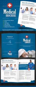 brochure medical office brochure template medical office brochure template