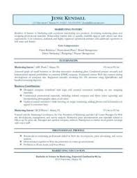 business analyst resume examples objectives you have to create a    examples of a resume for a jobs it is important  because your company need