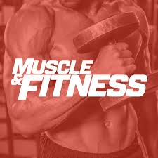 <b>Muscle</b> & <b>Fitness</b> - Workouts, Nutrition Tips, Supplements & Advice